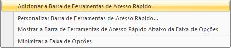 barra-acesso-rapido-excel