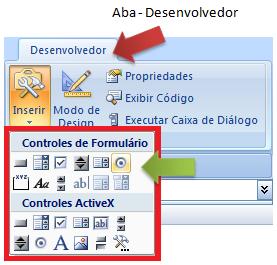 aba-desenvolvedor