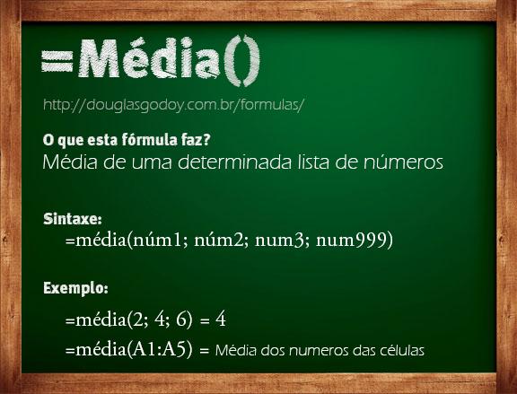1-Media-excel-douglas-godoy