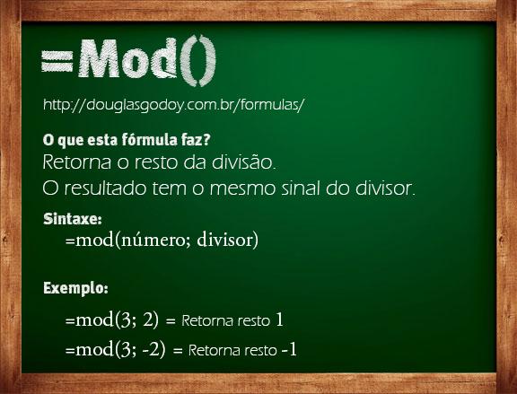3-Mod-excel-douglas-godoy