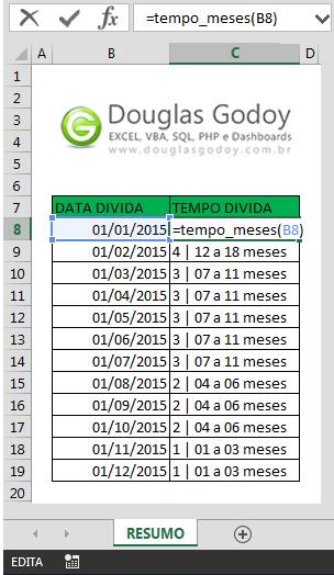 tabela-diferença-entre-datas-meses-excel