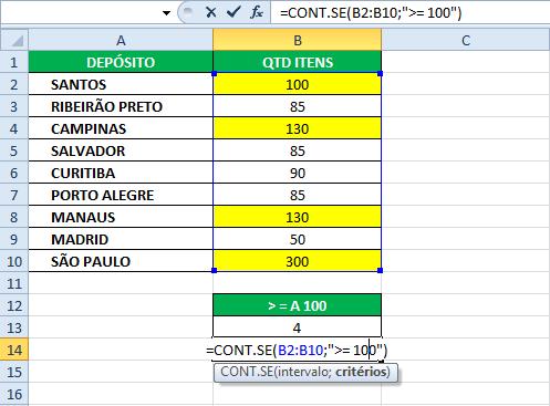7-contar-itens-no-excel-criterio-acima-ou-abaixo-valor-douglas-godoy