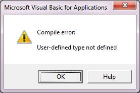Erro email