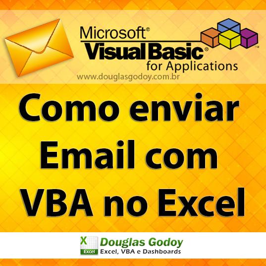 como-enviar-email-com-vba-aprender-excel-douglas-godoy
