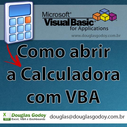 aprenda-como-abrir-a-calculadora-com-VBA-atraves-do-excel-1