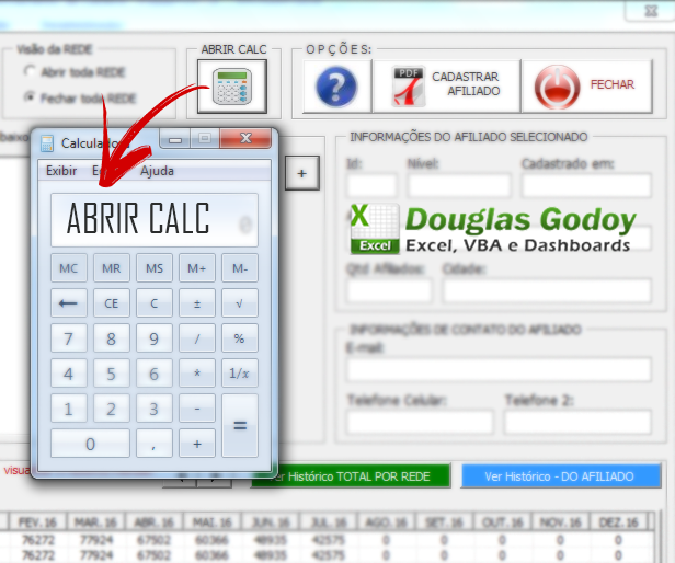 como-iniciar-a-calculadora-do-windows-pelo-Excel-com-VBA